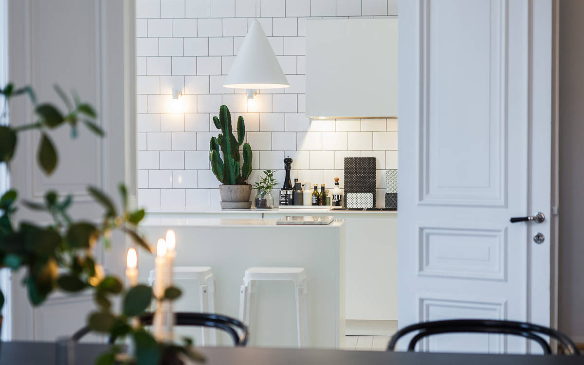 06-white-kitchen