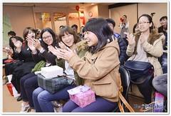 2014.12.13 T02畢業演說禮-172