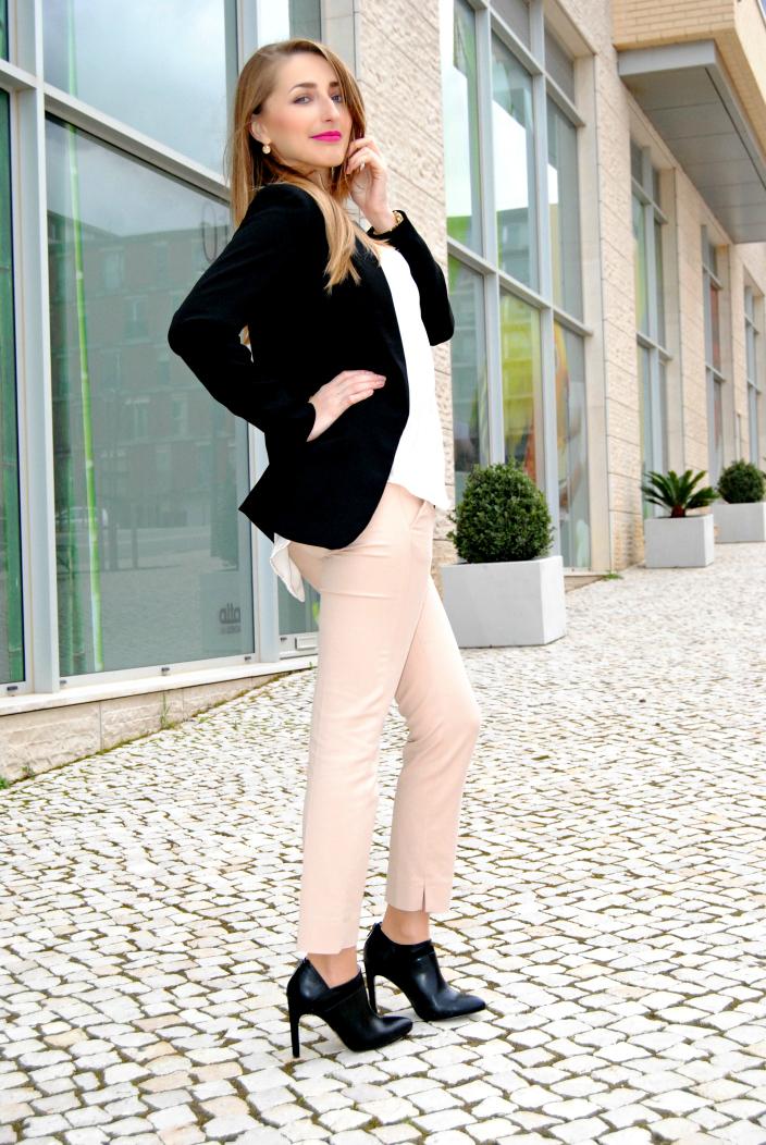 Outfit_OmniabyOlga (005)