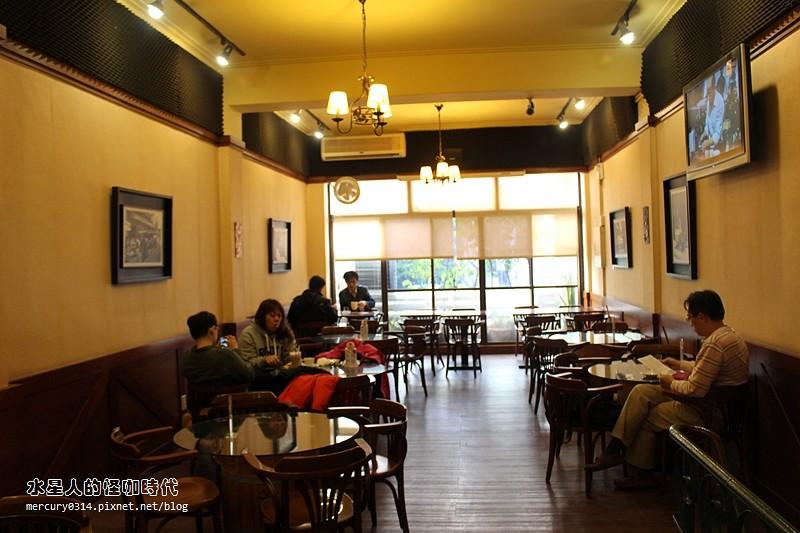 16545501782 d6fffde767 b - 台中西區【歐舍咖啡】買咖啡、咖啡教室、咖啡交流、咖啡館,吸引咖啡同好與專業者的溫馨所在再