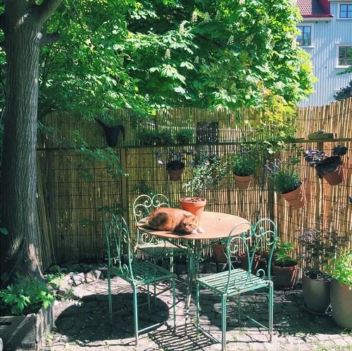14-muebles-jardín