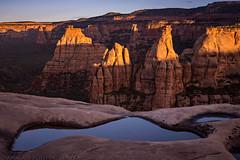Colorado National Monument (5-9-16)