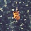 Rocca delle Caminate  #roccadellecaminate #predappio #forlí #romagna #emiliaromagna #italy #igersfc #turismoer #stefanoberti #winemaker #farmer #wine #redwine #italianwine #italianstyle #sangiovese #vintage #vinery #wineyard #country #countrylife #springt