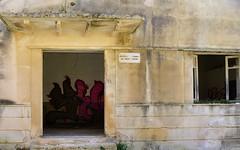 Poggioreale, Sicily, April 2016 416