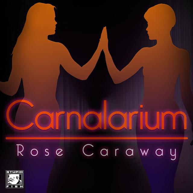 Carnalarium