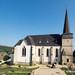 2016_05_13 église Oberkorn