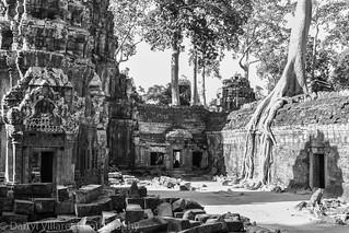cambodia_angkor_wat_IMG_0398.jpg