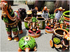 Handicrafts fair - 1