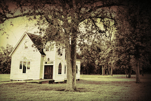 church canon vintage eos mood moody texas antique chapel historic retro aged ef2470mmf28lusm topaz 6d texashistory