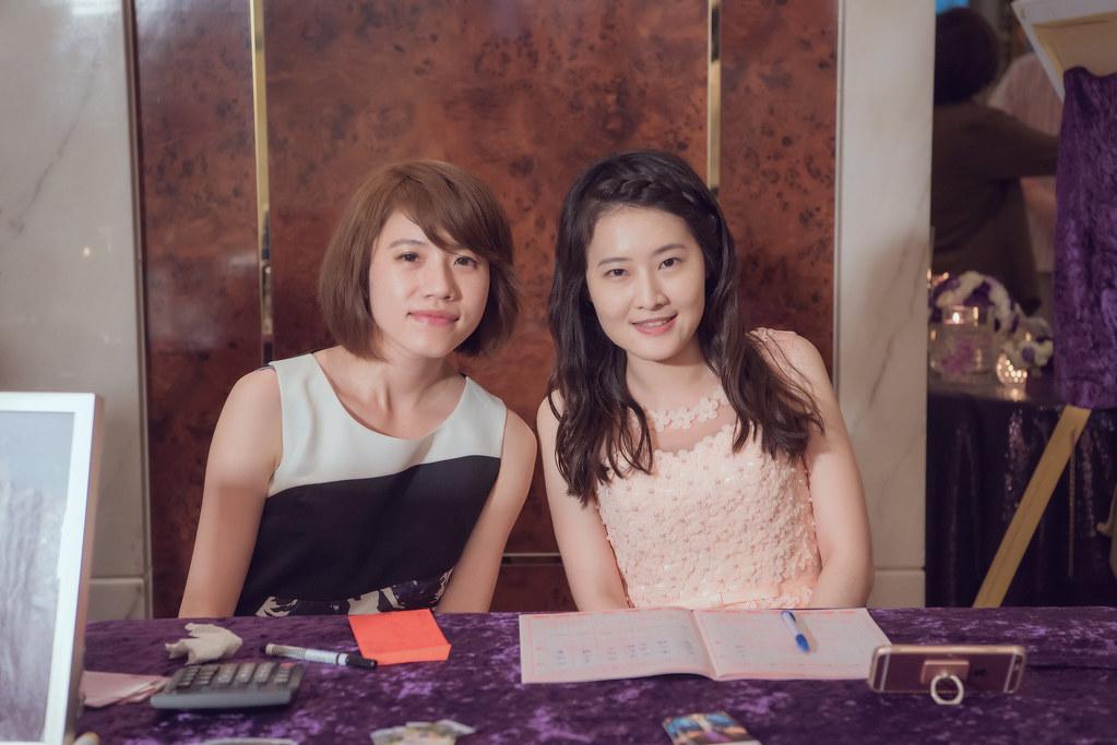20160528華漾中崙婚禮記錄 (472)