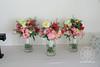 www_dream-flowers_com-vivid-colors-wedding-bay-area (62 of 62)