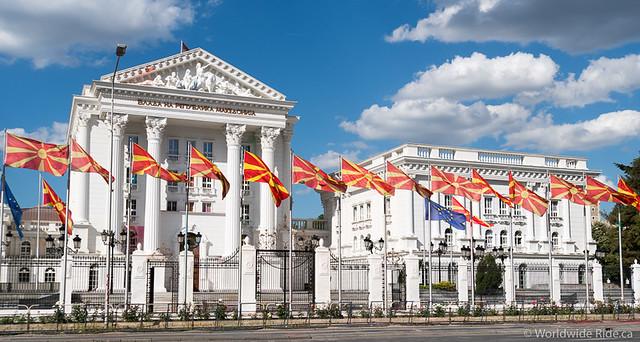 Macedonia-14