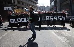 #24juin #MichelDégage