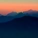Monte Lema (Switzerland) by Guy Goetzinger