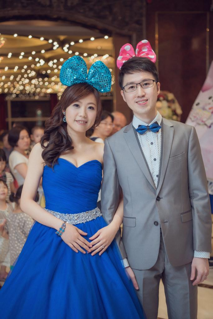20160528華漾中崙婚禮記錄 (659)