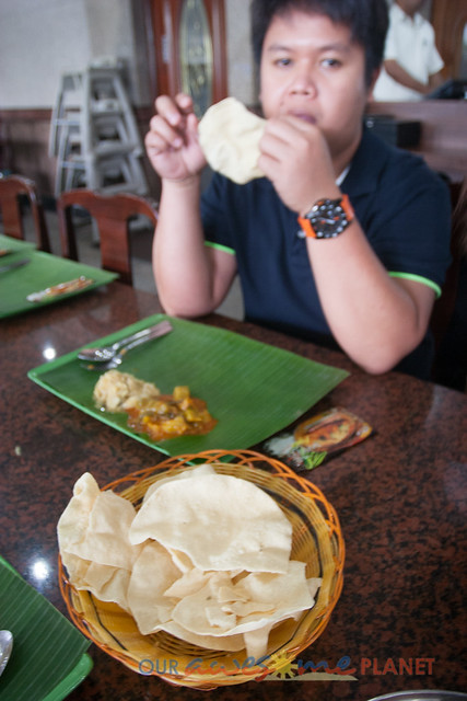 Banana Leaf Apollo-32.jpg