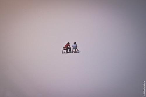 Herbet Mulanovich - ART Lima 2013