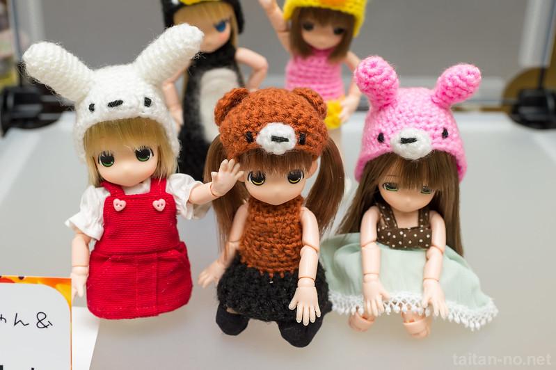 DollShow37-5537-DSC_5532