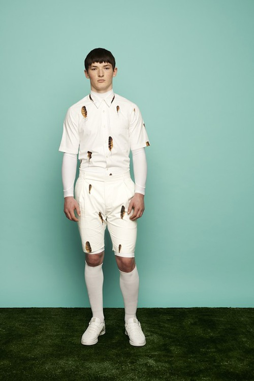 agi-sam-x-topman-2013-summer-lookbook-5