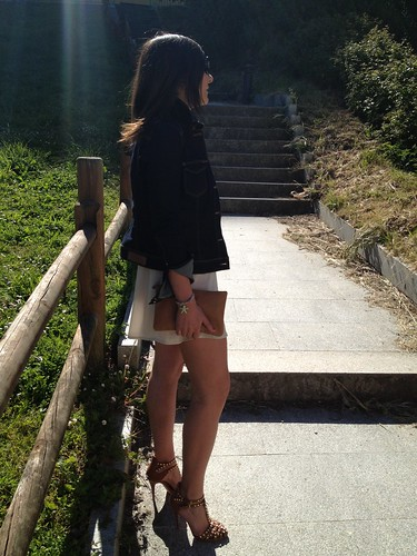 pasteles blog 594