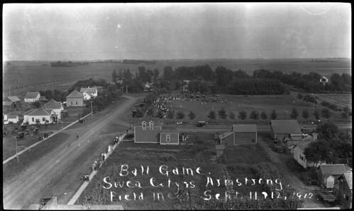 baseball baseballgames localcelebrations fieldmeets