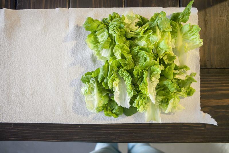 lettuceIMG_2552