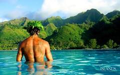 Tahitian_South_Pacific_Wallpaper_1920x1200