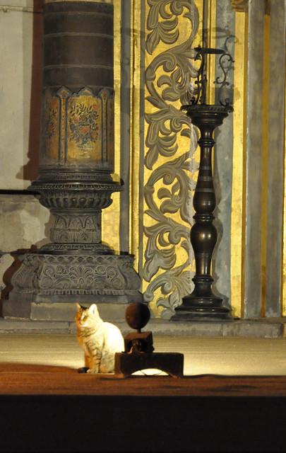 Hagia Sophia (22)