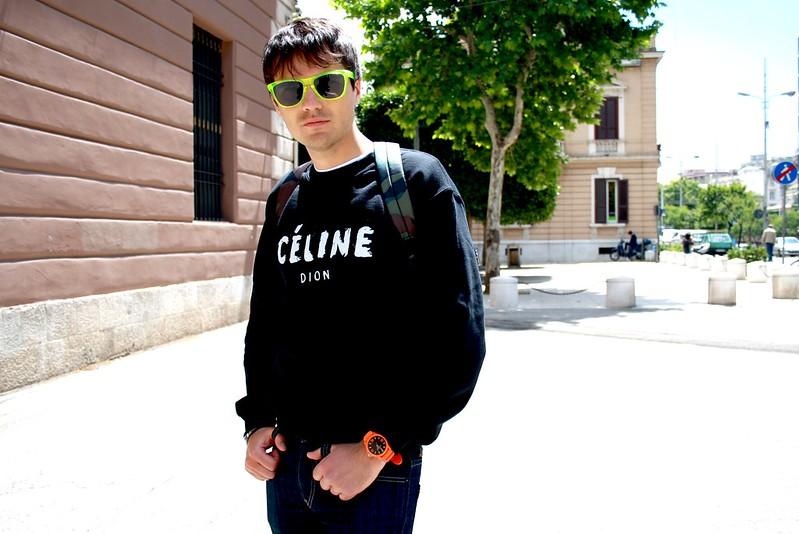 outif-fake-celine-reason