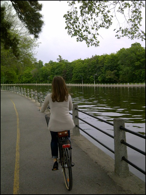 Ottawa-20130605-00598
