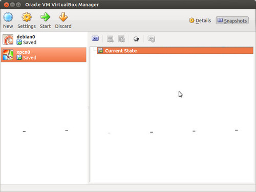 virtualbox-xpcn0-before-taking-snapshot