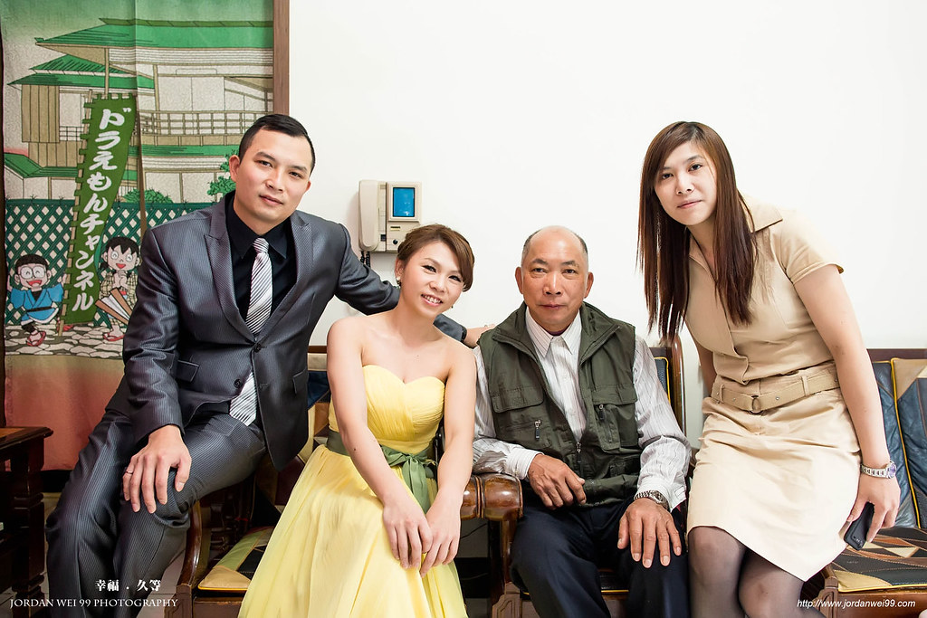 20130407-涵琪佳玲婚禮-儀式-056