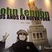 """Expo """"John Lennon: sus años en Nueva York (1971-1980)"""""""