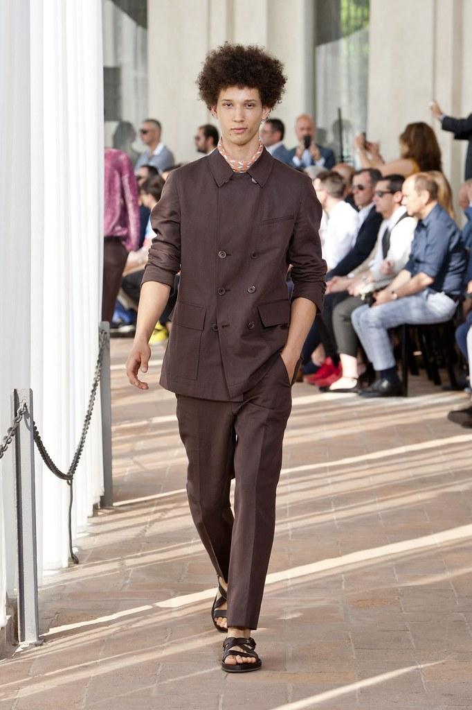SS14 Milan Corneliani018_Abiah Hostvedt(fashionising.com)