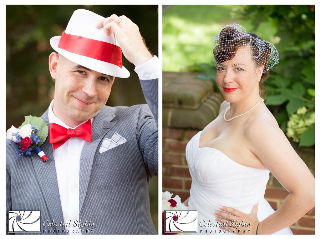 Christine&Jonathon_Wedding-4
