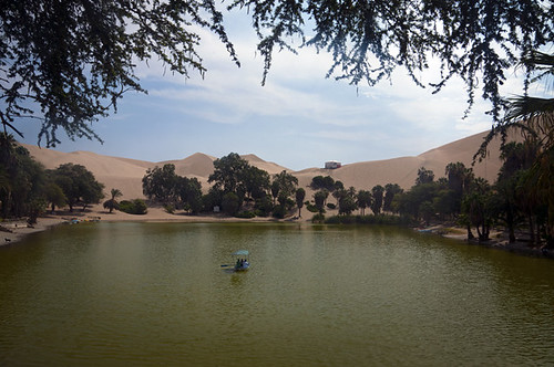 peru water água sand agua eau wasser desert areia sable perú arena oasis desierto acqua ica deserto huacachina pérou oásis lagunadehuacachina lagoadehuacachina desertocosteiro