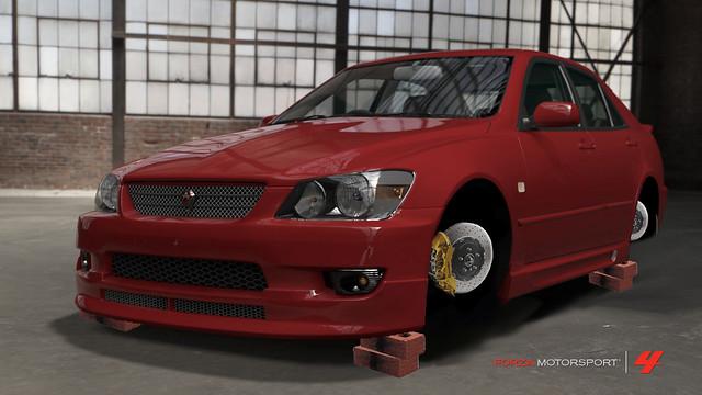 Show Your MnM Cars (All Forzas) 9241495024_2376a33ebf_z