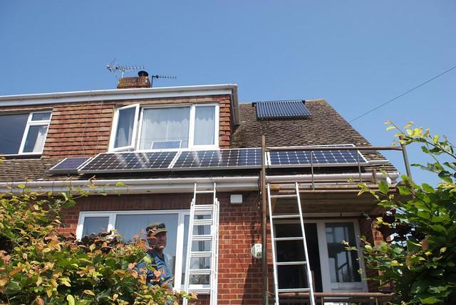 DSC_6676 solar PV