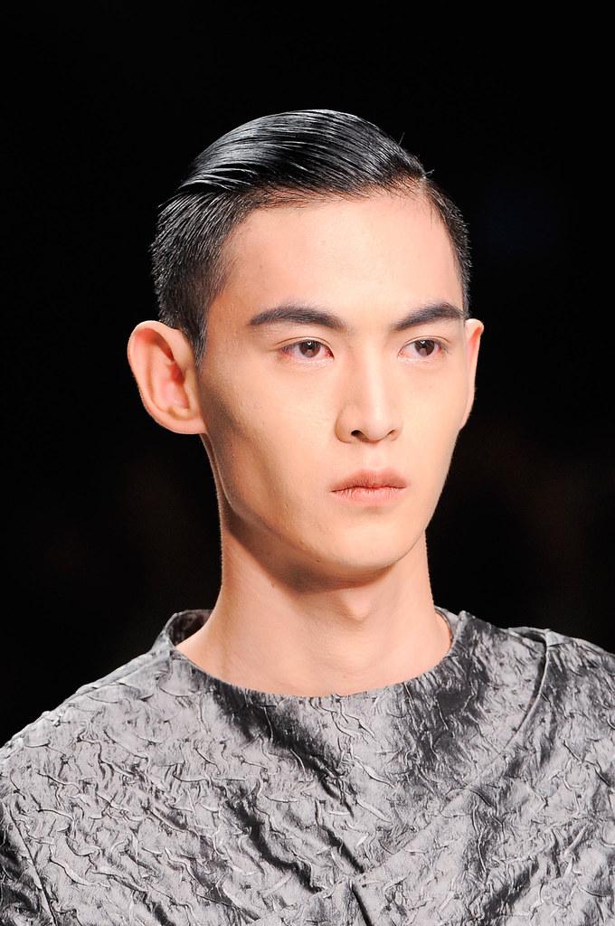 SS14 Milan Ji Wenbo075_Tang Xiaotian(fashionising.com)