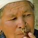 Gurung Seni by raajiv keelana shrestha