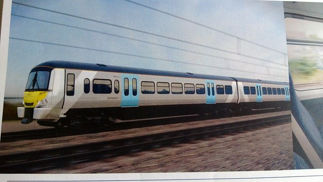 365 In Tsgn Livery Flickr Photo Sharing