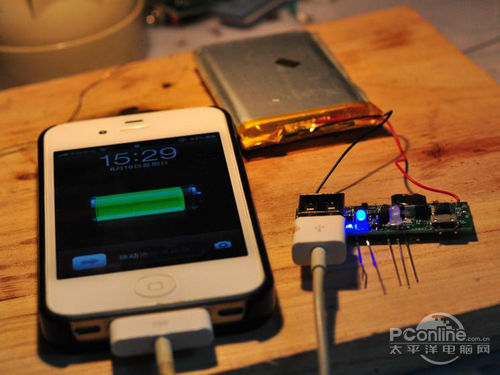 3389384_40_backup battery[1]