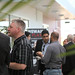 West Midlands Info Security Event 2013-52.jpg
