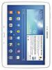 Sasmung Galaxy Tab 3 10.1