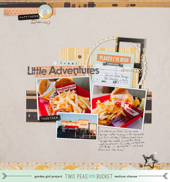 yummy little adventures.jpg