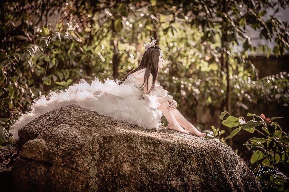 2013喜恩海外婚紗講習-023.jpg