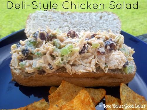 deli-style-chicken-salad