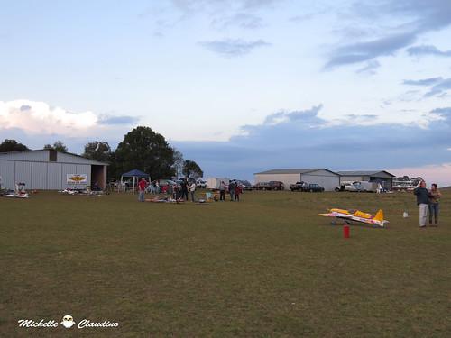 2º EVAER-  Encontro Vacariense de Aeromodelismo 3 e 4 de Agosto 2013 9445825504_2efcfab120