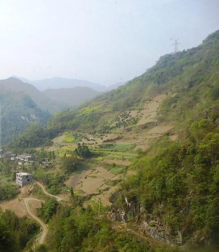 Hubei13-Wuhan-Chongqing-Wanyuan (20)
