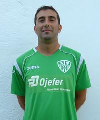 football player(0.0), ball(0.0), player(0.0), athlete(0.0), active shirt(1.0), sports uniform(1.0), clothing(1.0), jersey(1.0), sportswear(1.0), t-shirt(1.0),